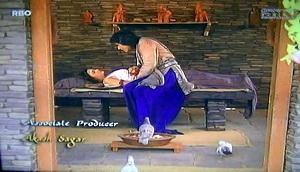 Shakuntala episode 81 #80 01
