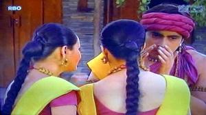 Shakuntala episode 81 #80 02