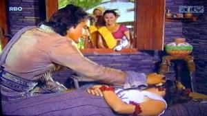 Shakuntala episode 81 #80 04