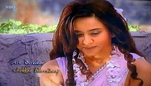 Shakuntala episode 83 #82 01