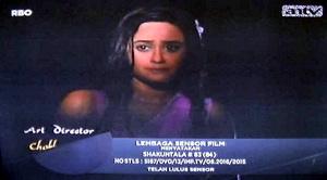 Shakuntala episode 84 #83 00