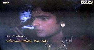 Shakuntala episode 84 #83 01