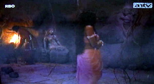 Shakuntala episode 84 #83 03