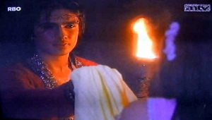 Shakuntala episode 84 #83 04