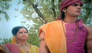 Shakuntala episode 85 #84 04
