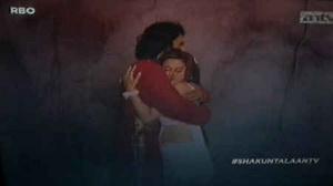 Shakuntala episode 85 #84 06