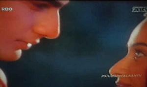 Shakuntala episode 86 #85 05