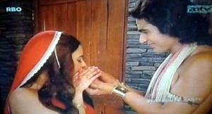 Shakuntala episode 86 #85 10