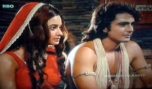 Shakuntala episode 86 #85 11