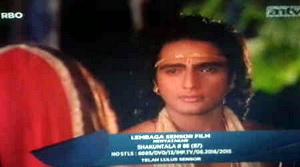 Shakuntala episode 87 #86 00
