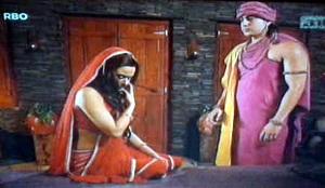 Shakuntala episode 87 #86 02