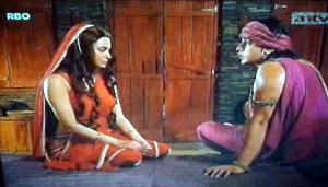 Shakuntala episode 87 #86 03