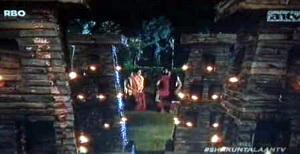 Shakuntala episode 87 #86 04