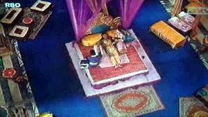 Shakuntala episode 87 #86 07