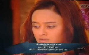 Shakuntala episode 88 #87 00