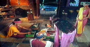 Shakuntala episode 88 #87 02