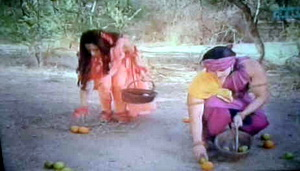Shakuntala episode 88 #87 03