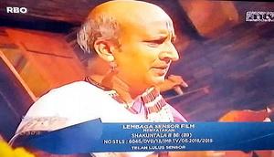 Shakuntala episode 89 #88 00
