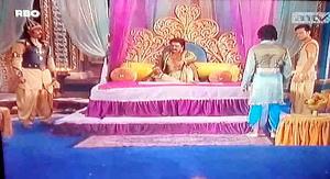 Shakuntala episode 89 #88 04