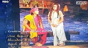 Shakuntala episode 90 #89 01