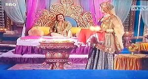 Shakuntala episode 90 #89 04