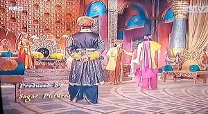 Shakuntala episode 91 #90 01