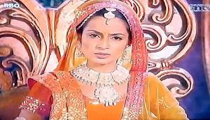 Shakuntala episode 91 #90 02