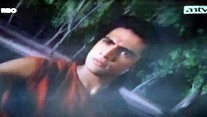 Shakuntala episode 93 #92 02