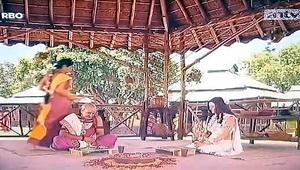 Shakuntala episode 93 #92 04