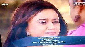Shakuntala episode 94 #93 00