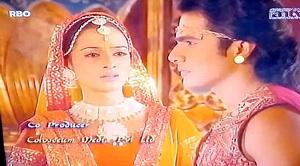 Shakuntala episode 94 #93 01
