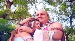 Shakuntala episode 94 #93 02
