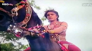 Shakuntala episode 94 #93 03