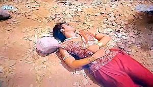Shakuntala episode 95 #94 03
