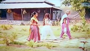 Shakuntala episode 95 #94 04