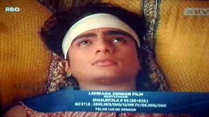 Shakuntala episode 96 #95 00