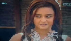 Shakuntala episode 96 #95 03