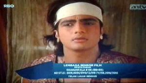Shakuntala episode 97 (98+99) 00