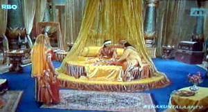 Shakuntala episode 97 (98+99) 04