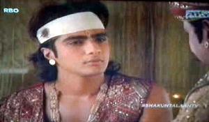Shakuntala episode 97 (98+99) 05