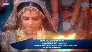 Shakuntala episode 98 00