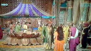 Shakuntala episode 98 01