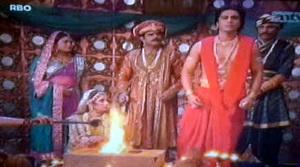 Shakuntala episode 98 05