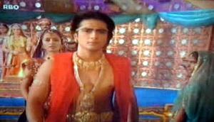 Shakuntala episode 98 06
