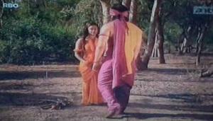 Shakuntala episode 99 01