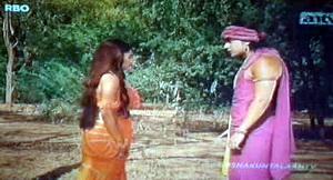 Shakuntala episode 99 03