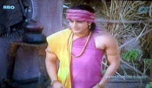 Shakuntala episode 99 04