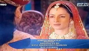Shakuntala episode92 #91 00