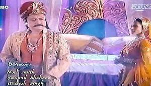 Shakuntala episode92 #91 01