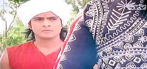 Shakuntala episode92 #91 02
